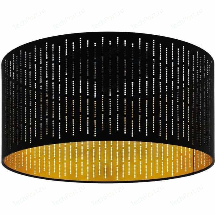 Потолочный светильник Eglo 98311 потолочный светильник eglo 94528
