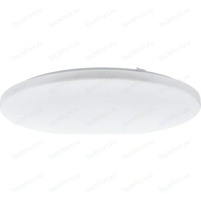 Потолочный светодиодный светильник Eglo 98446 потолочный светодиодный светильник eglo 95576