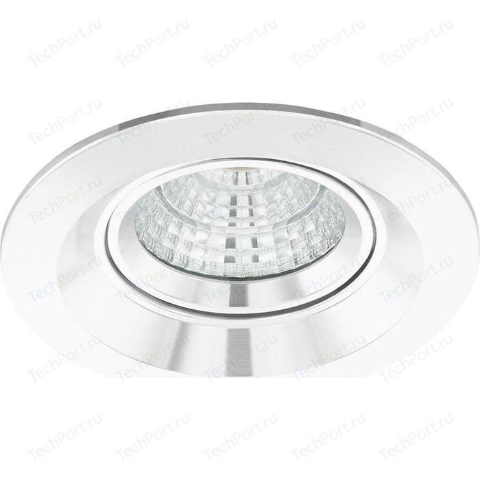Встраиваемый светодиодный светильник Eglo 61551