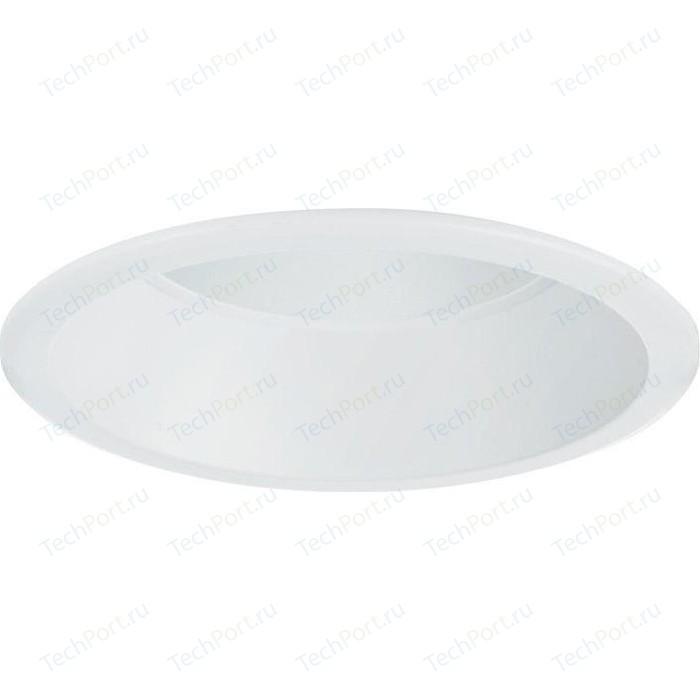 Встраиваемый светодиодный светильник Eglo 61418