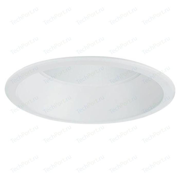 Встраиваемый светодиодный светильник Eglo 61419