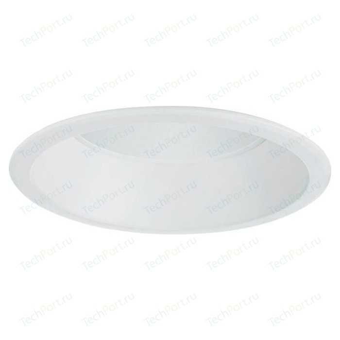 Встраиваемый светодиодный светильник Eglo 61421 встраиваемый светодиодный светильник eglo 61544