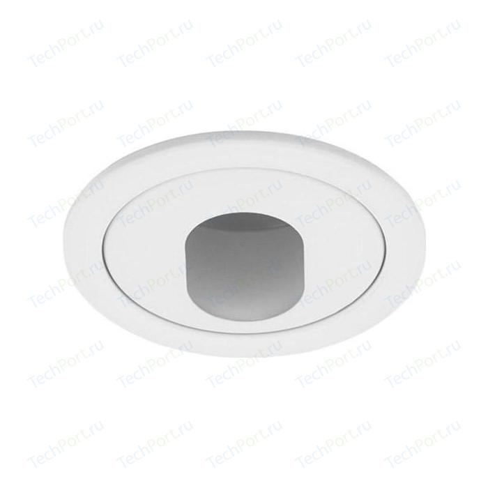 Встраиваемый светодиодный светильник Eglo 61583