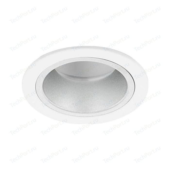 Встраиваемый светодиодный светильник Eglo 61597