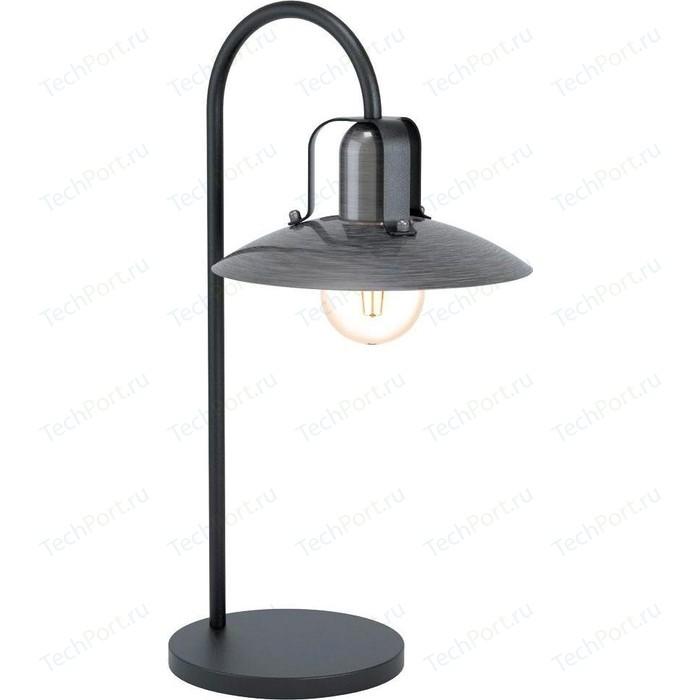 Настольная лампа Eglo 43207 недорого