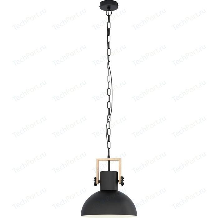 Подвесной светильник Eglo 43162