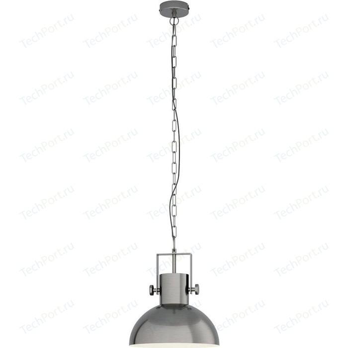 Подвесной светильник Eglo 43167