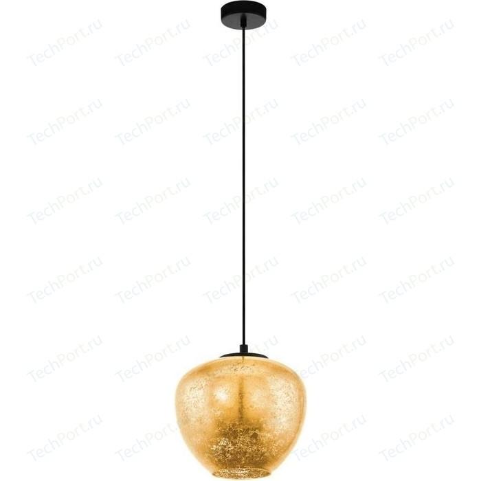 Подвесной светильник Eglo 39597