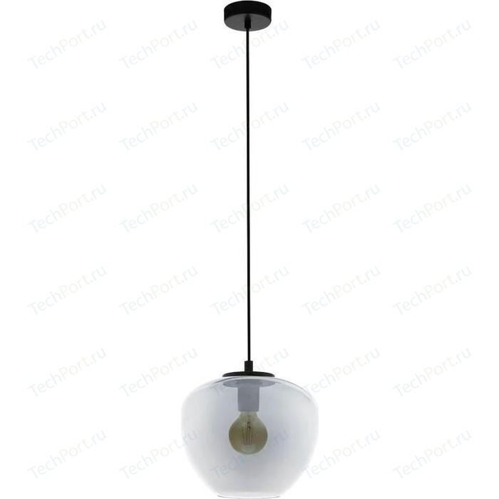 Подвесной светильник Eglo 39657