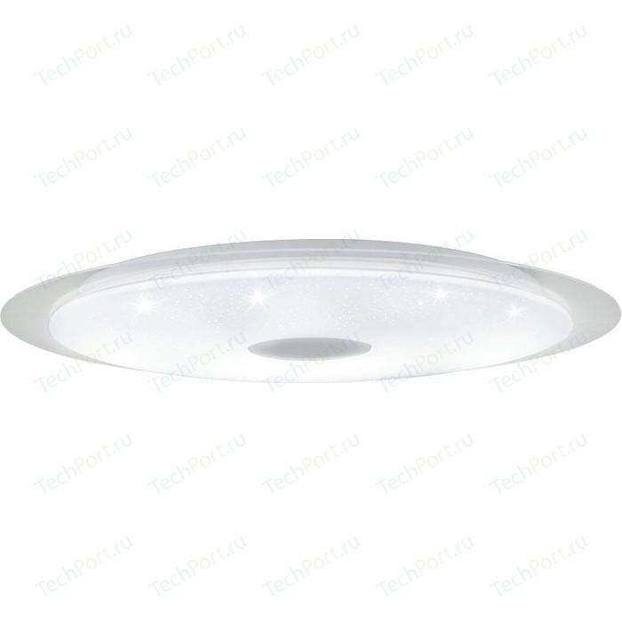 Потолочный светодиодный светильник Eglo 98223 потолочный светодиодный светильник eglo 97965