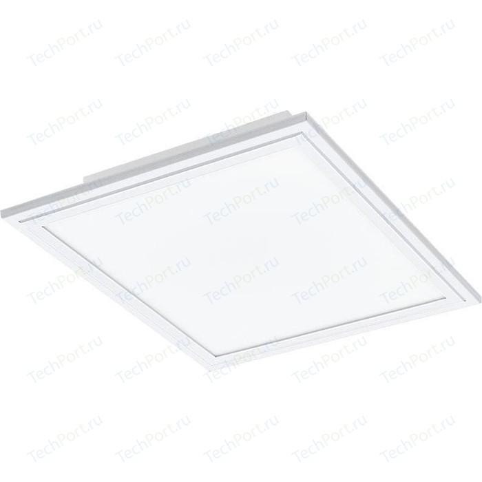 Потолочный светодиодный светильник Eglo 98201 потолочный светодиодный светильник eglo 97965