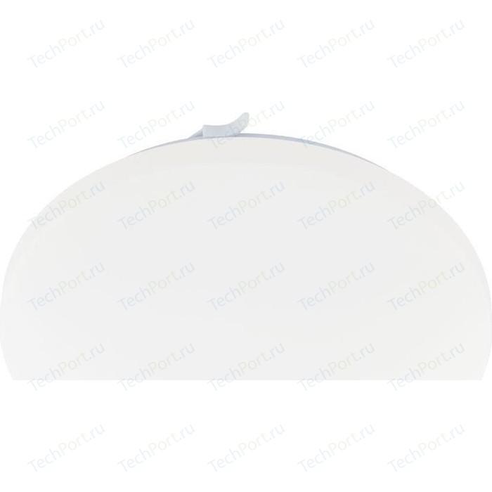 Настенно-потолочный светодиодный светильник Eglo 98235