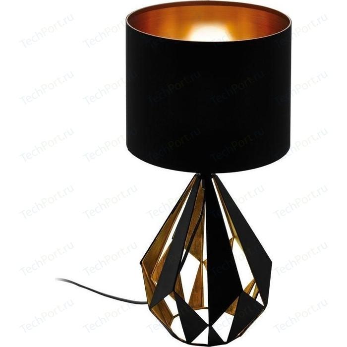 Настольная лампа Eglo 43077