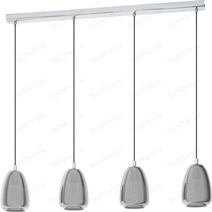 Подвесной светильник Eglo 98616