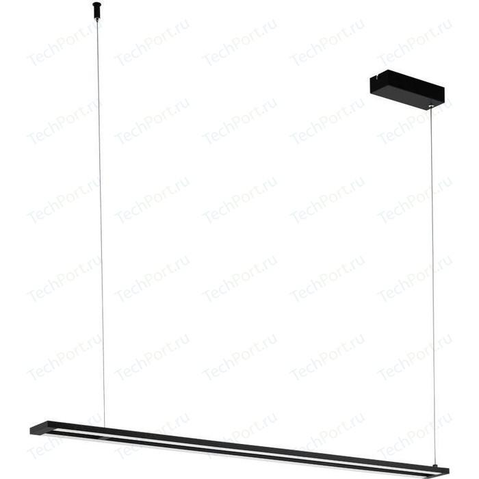Подвесной светодиодный светильник Eglo 98492
