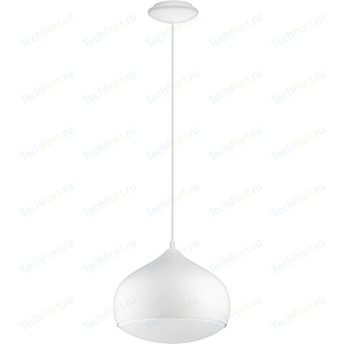 Подвесной светодиодный светильник Eglo 98047