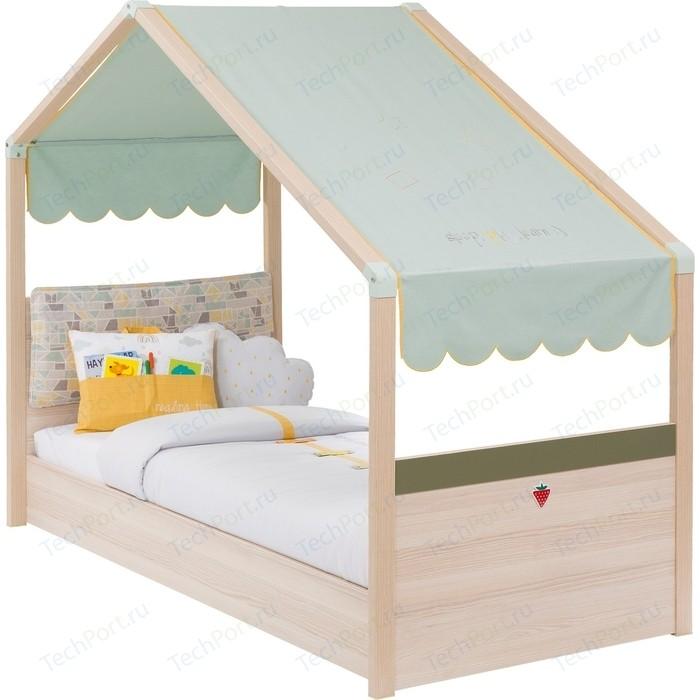 Кровать Cilek Montes 20.68.1301.00