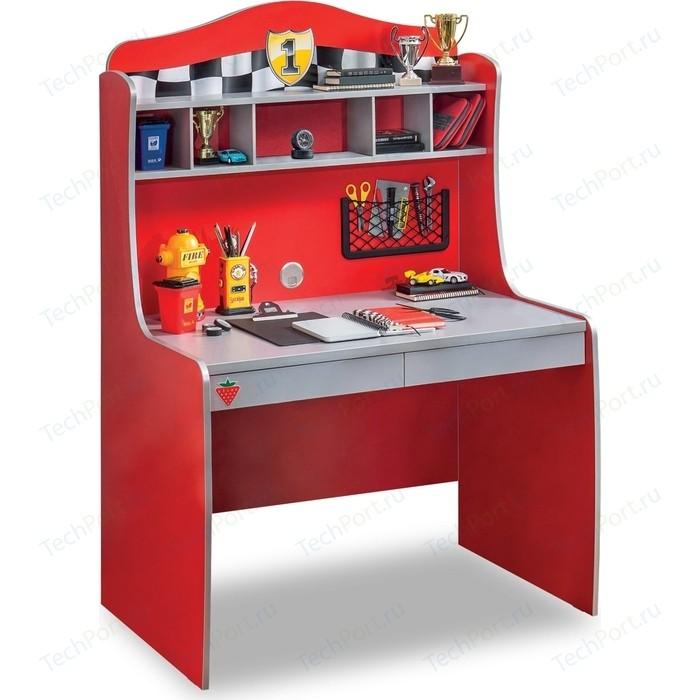 Письменный стол Cilek Racecup 20.56.1101.00
