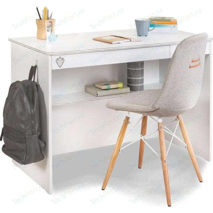 Письменный стол Cilek White 20.54.1101.00