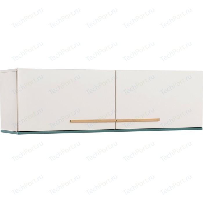 Надстройка Cilek Lofter с дверцей к письменному столу 20.57.1103.00