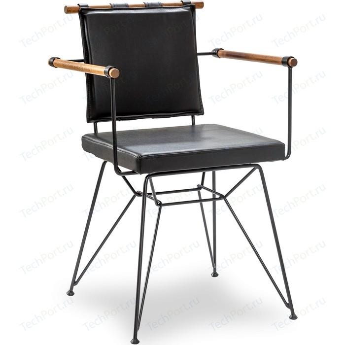 Кресло Cilek Exclusive 21.08.8493.00