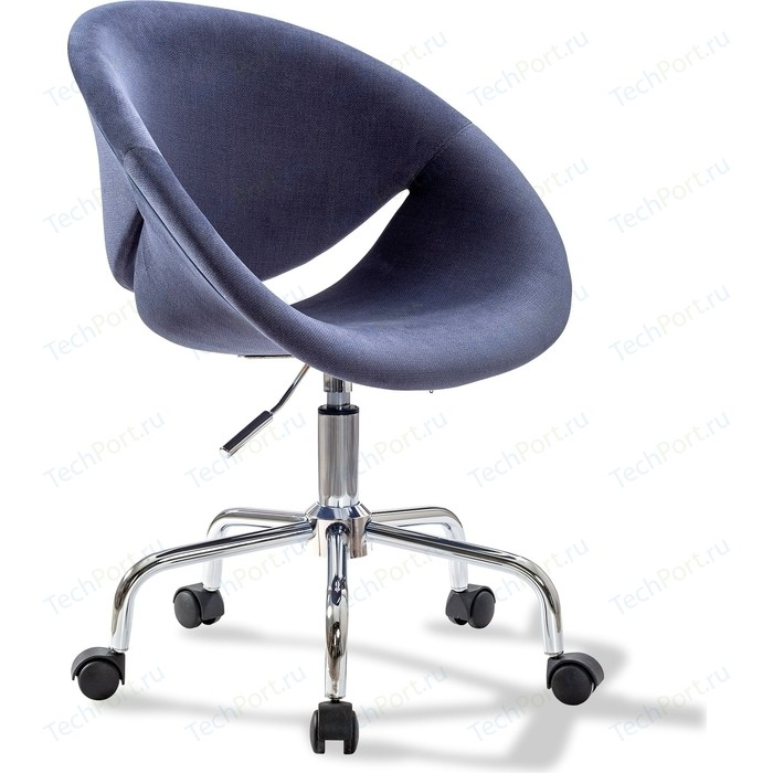 Кресло Cilek Relax синее 21.08.8498.00
