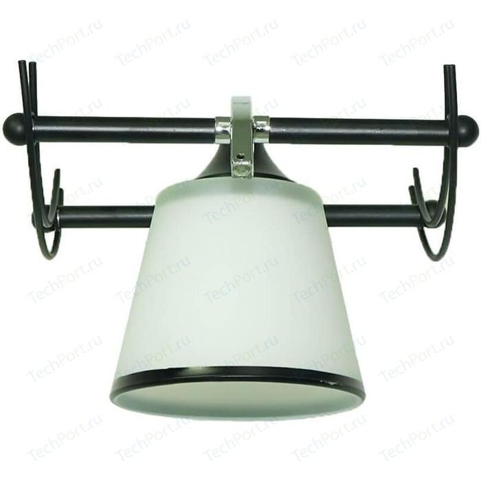 Бра Wedo Light 65824.02.13.01 ключ wedo ct3316 50