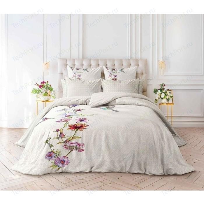 Комплект постельного белья Verossa Перкаль 2,0СП Edem (738612)