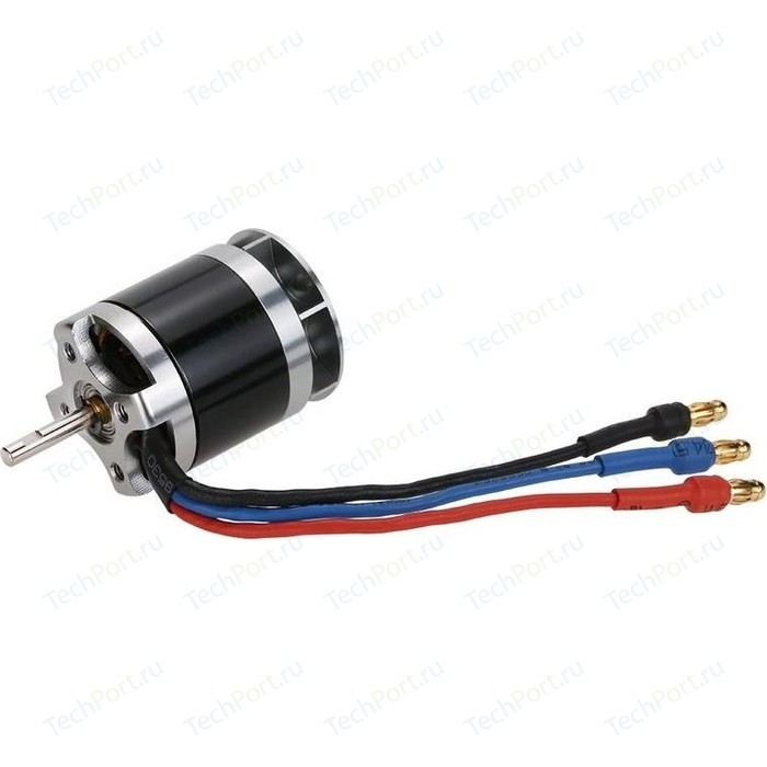 цены Мотор бесколлекторный Feilun FT012 - FT012-16