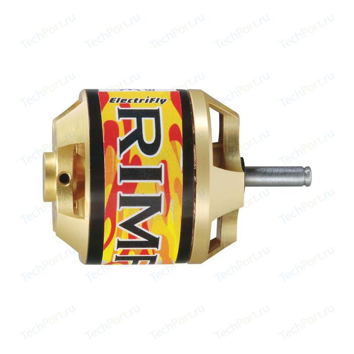 Бесколлекторный электродвигатель Great Planes Rimfire .32 42-50-800 - GPMG4700