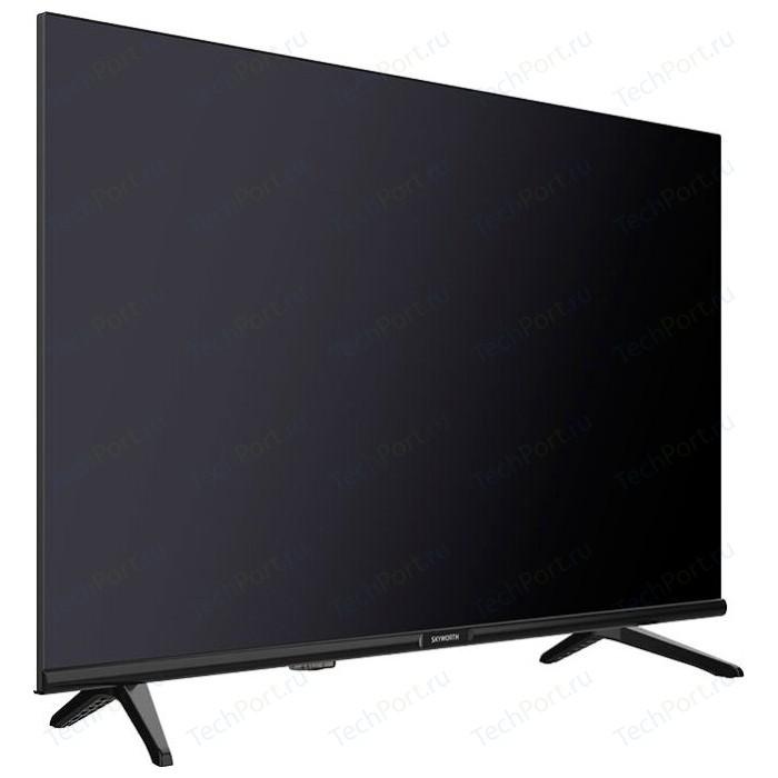 LED Телевизор Erisson 32LES95T2