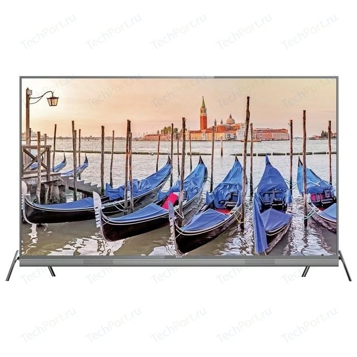 LED Телевизор BBK 75LEX-8185/UTS2C
