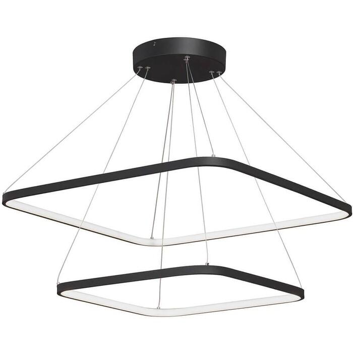 Подвесная светодиодная люстра Vitaluce V4617-1/2S
