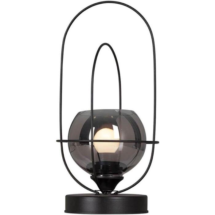 Настольная лампа Vitaluce V4462-1/1L