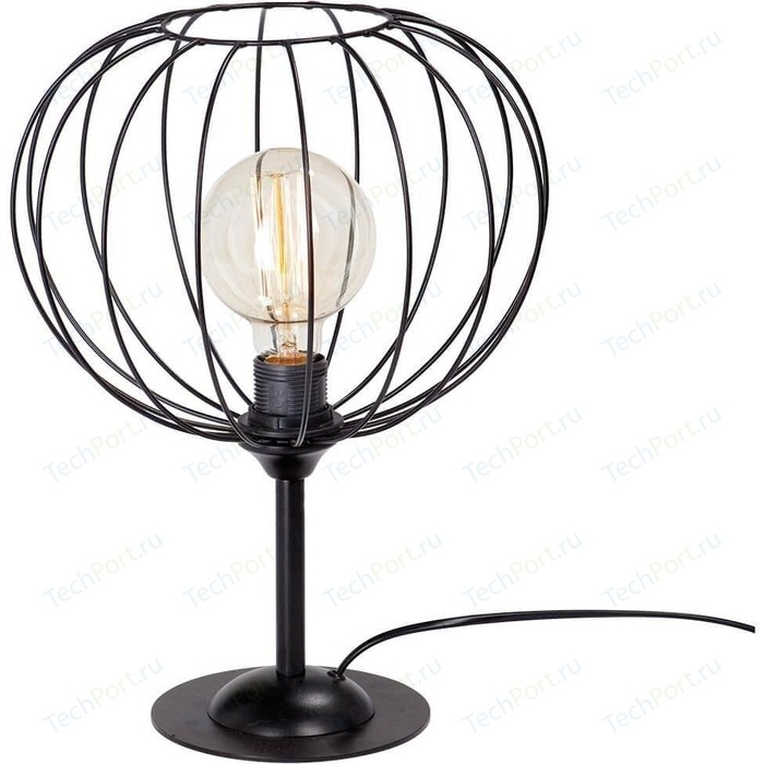 Настольная лампа Vitaluce V4349-1/1L