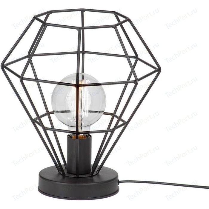 Настольная лампа Vitaluce V4399-1/1L