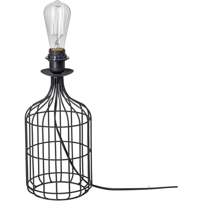 Настольная лампа Vitaluce V4438-1/1L