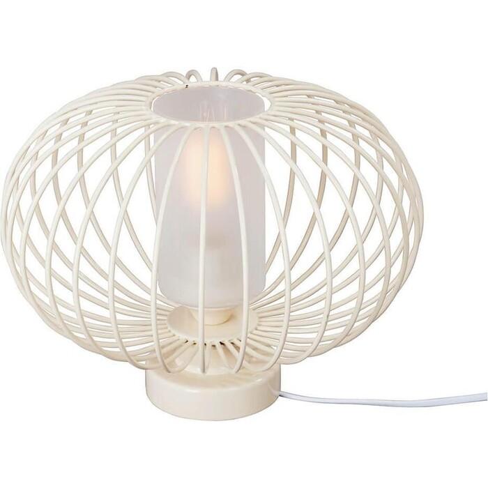 Настольная лампа Vitaluce V4578-3/1L