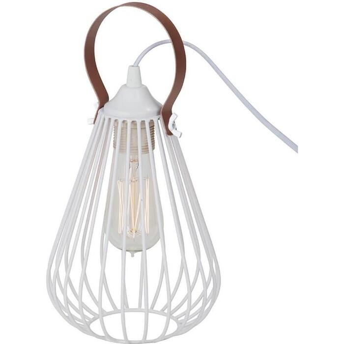 Настольная лампа Vitaluce V4579-0/1L