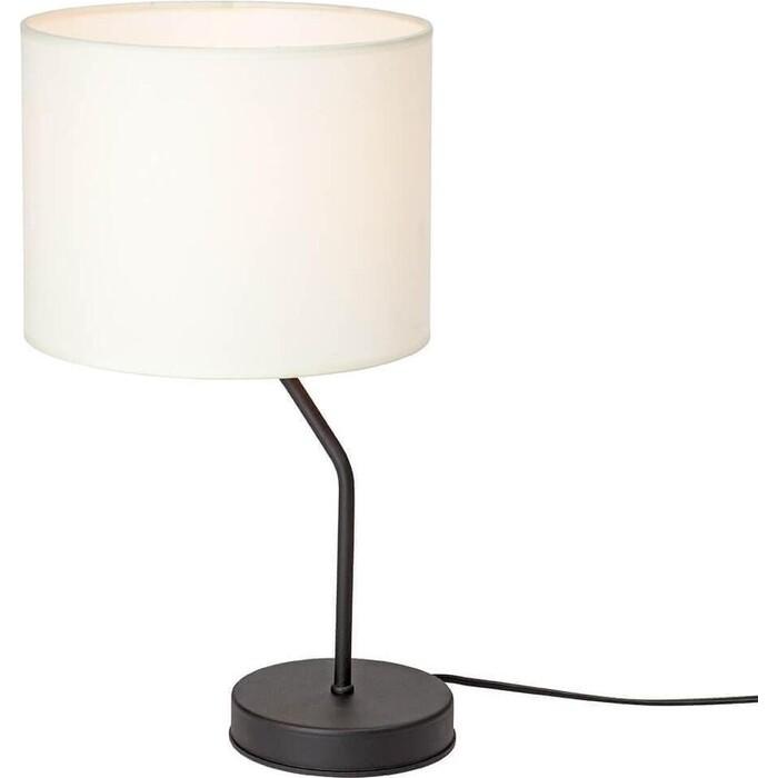 Настольная лампа Vitaluce V4432-1/1L