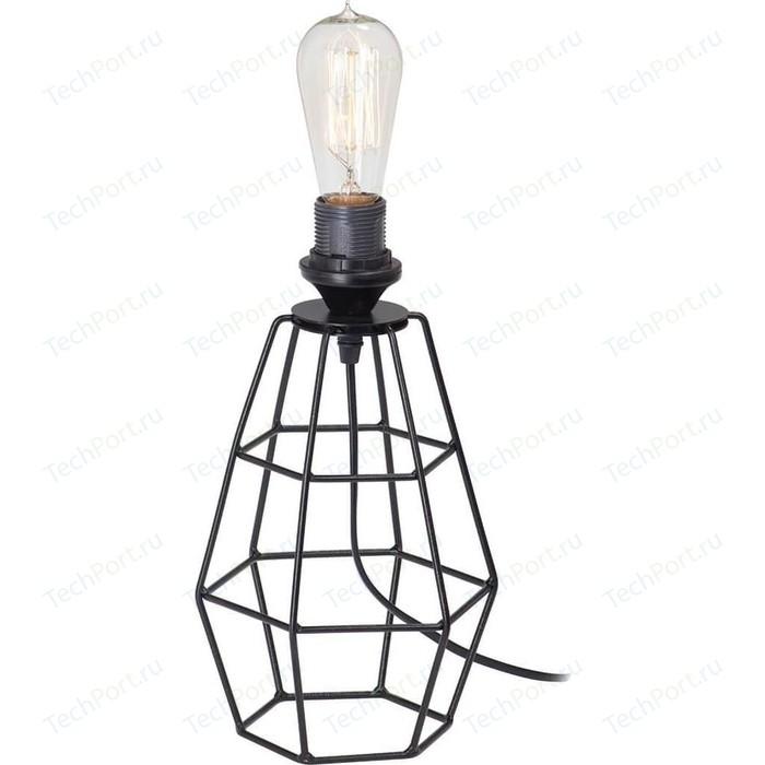 Настольная лампа Vitaluce V4344-1/1L