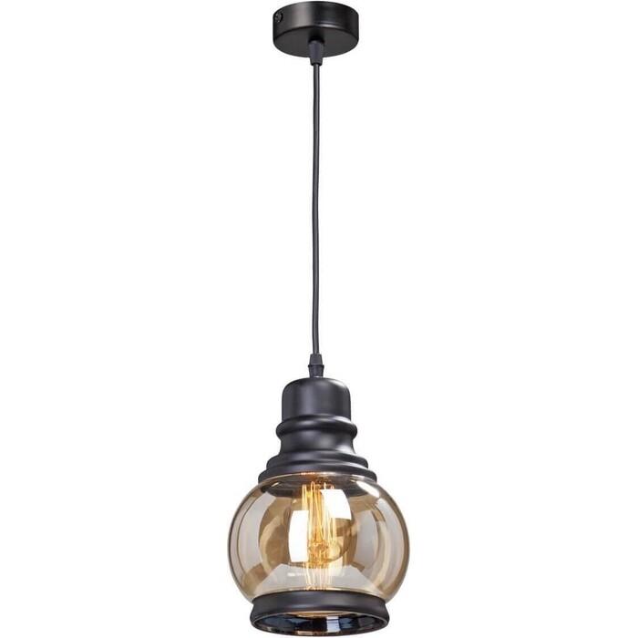 Подвесной светильник Vitaluce V4530-1/1S