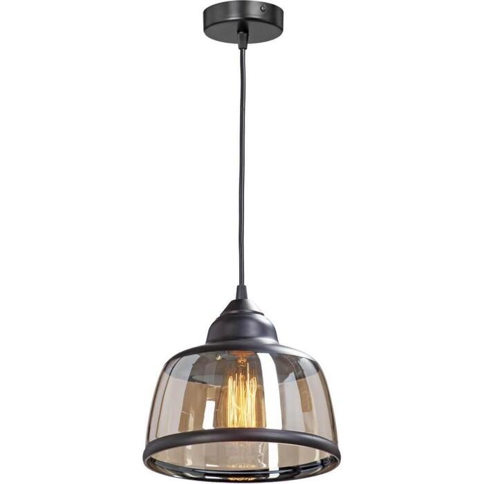 Подвесной светильник Vitaluce V4531-1/1S