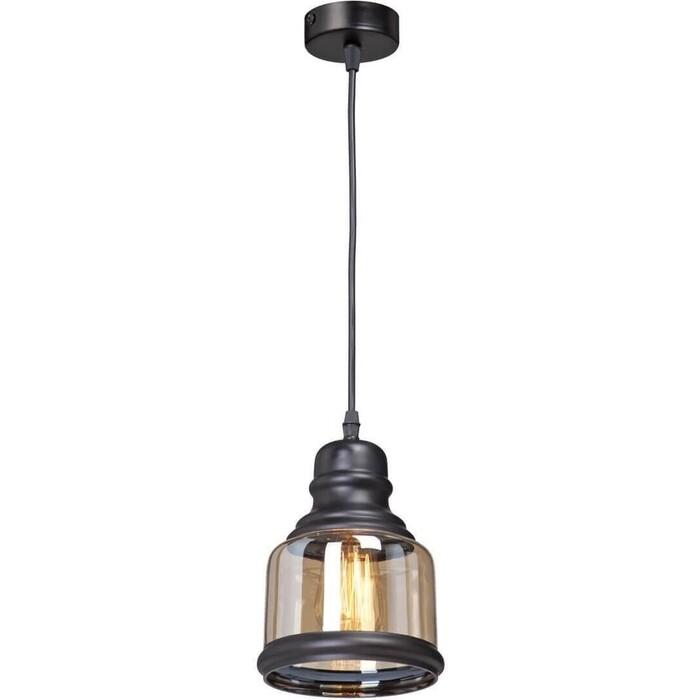 Подвесной светильник Vitaluce V4532-1/1S подвесной светильник vitaluce v5289 1 1s