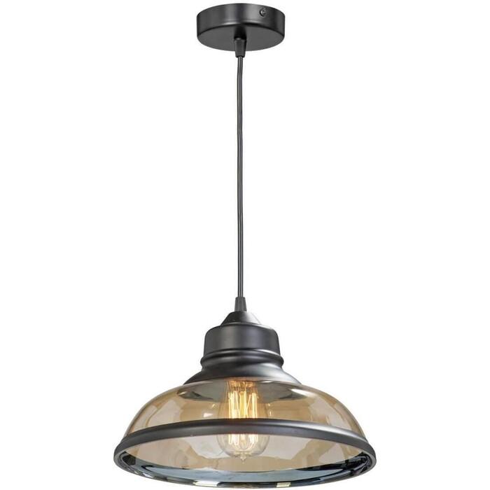 Подвесной светильник Vitaluce V4533-1/1S