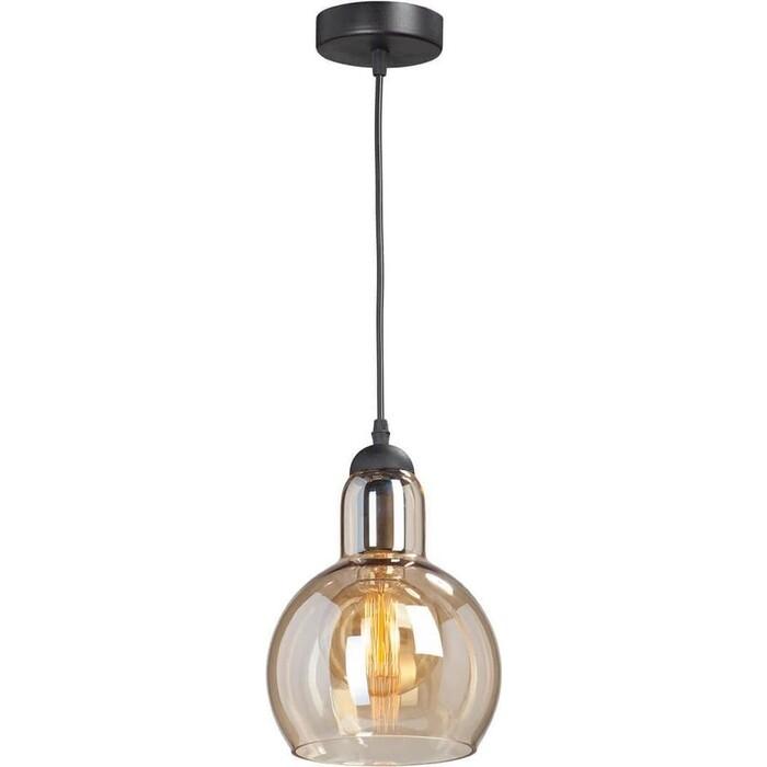 Подвесной светильник Vitaluce V4538-1/1S