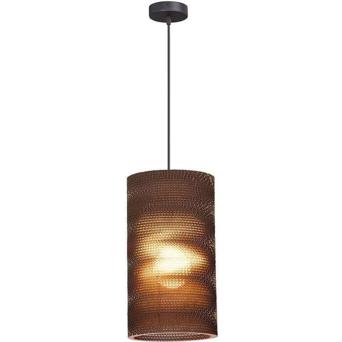Подвесной светильник Vitaluce V4789-1/1S