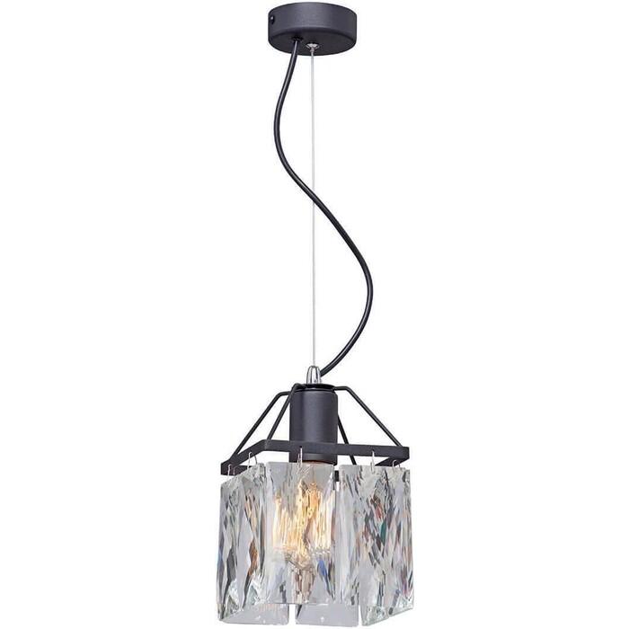 Подвесной светильник Vitaluce V5288-1/1S