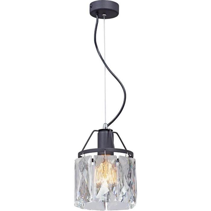 Подвесной светильник Vitaluce V5289-1/1S