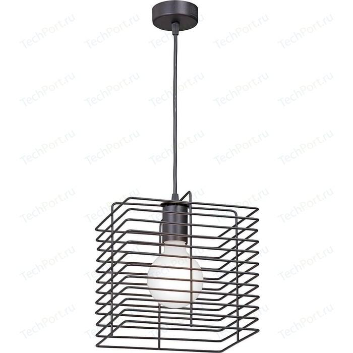 Подвесной светильник Vitaluce V4366-1/1S